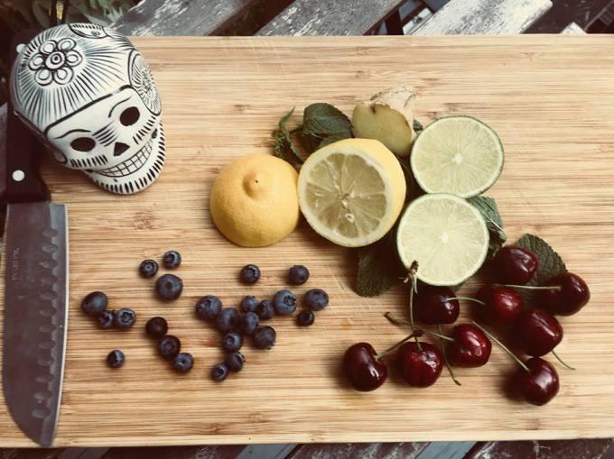 limonade_skull